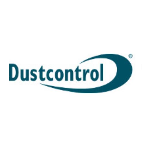 Dustcontrol odkurzacze centralne