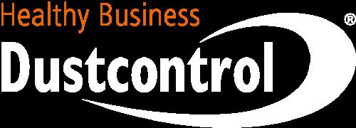 dustcontrol odkurzacze przemysłowe