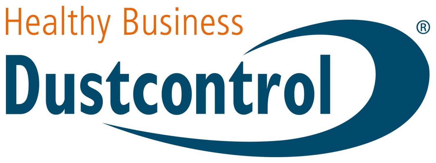 DustControl odkurzacze przemysłowe, systemy centralnego odkurzania
